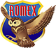 Romex Security